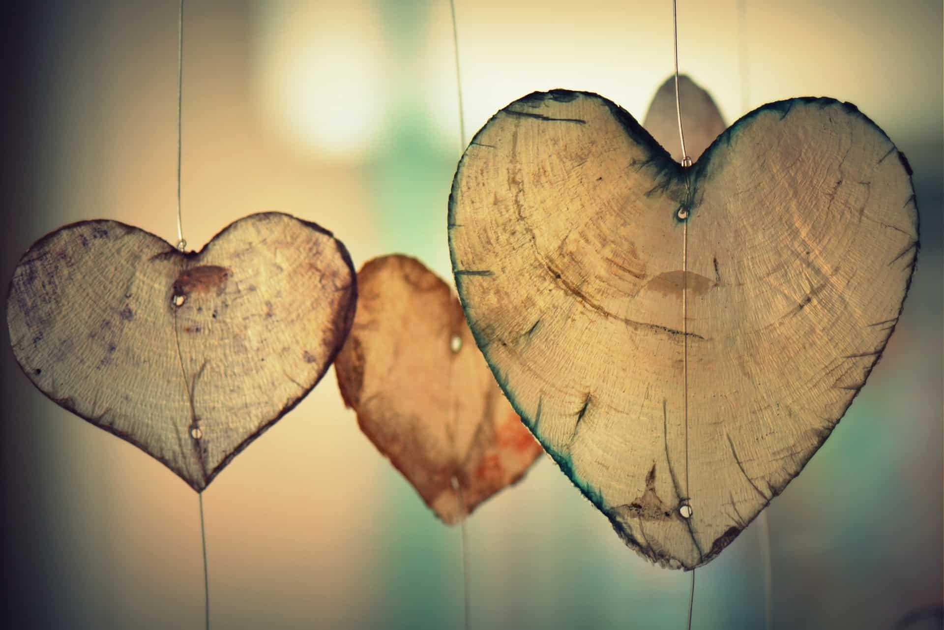 Choosing love over fear as a birthworker